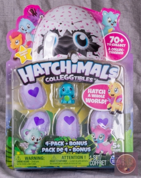 mfm Hatchimals-2603