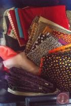 blog fabric folding-0500