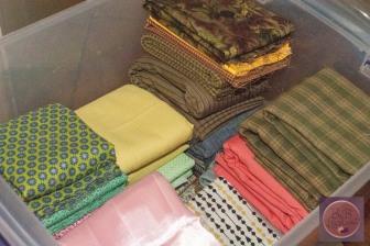 blog fabric folding-0503