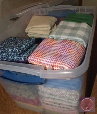 blog fabric folding-0507