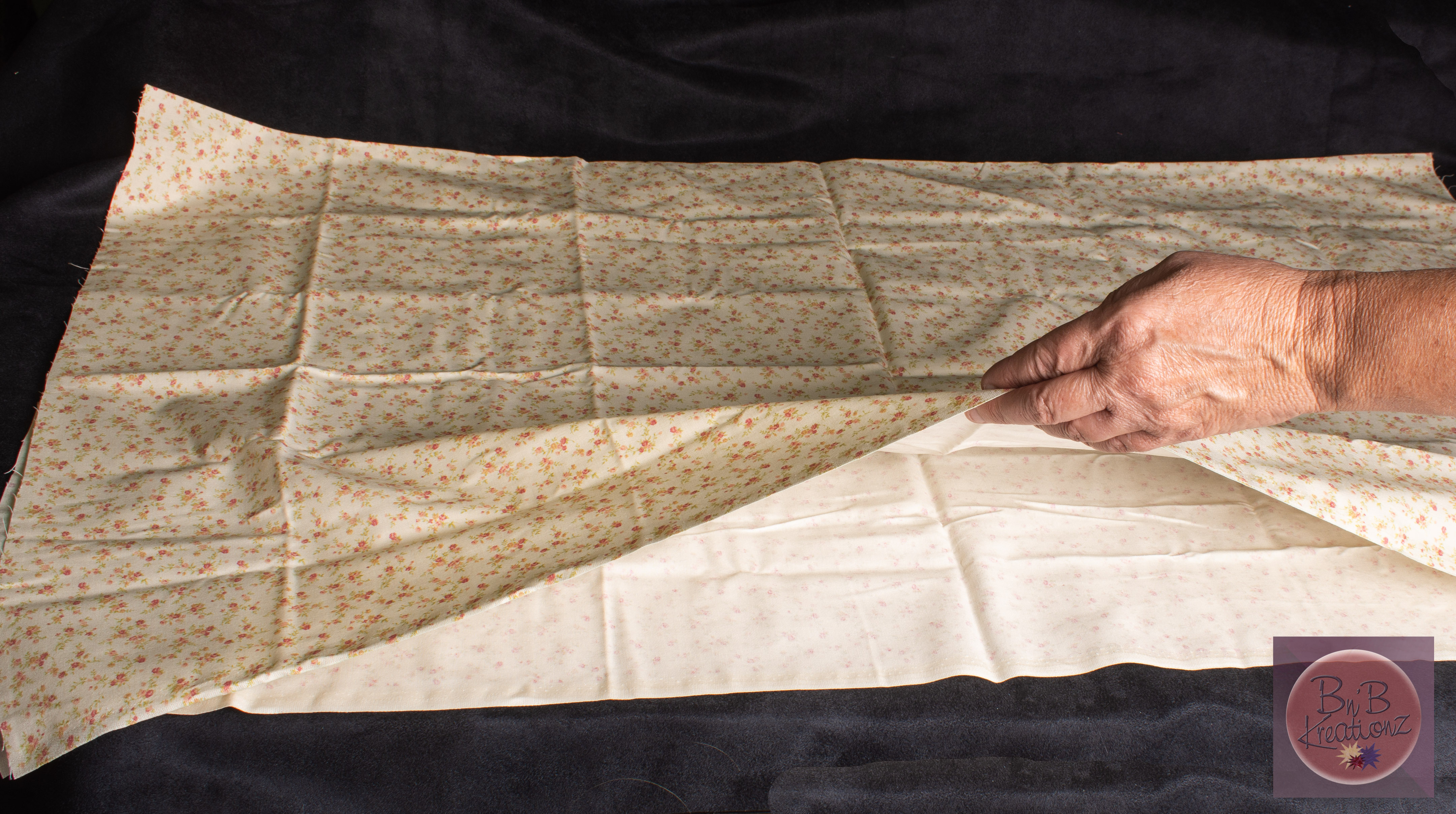 blog fabric folding-0597