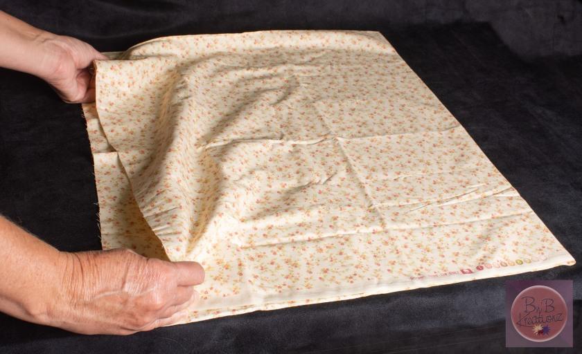 blog fabric folding-0598