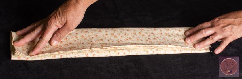 blog fabric folding-0603