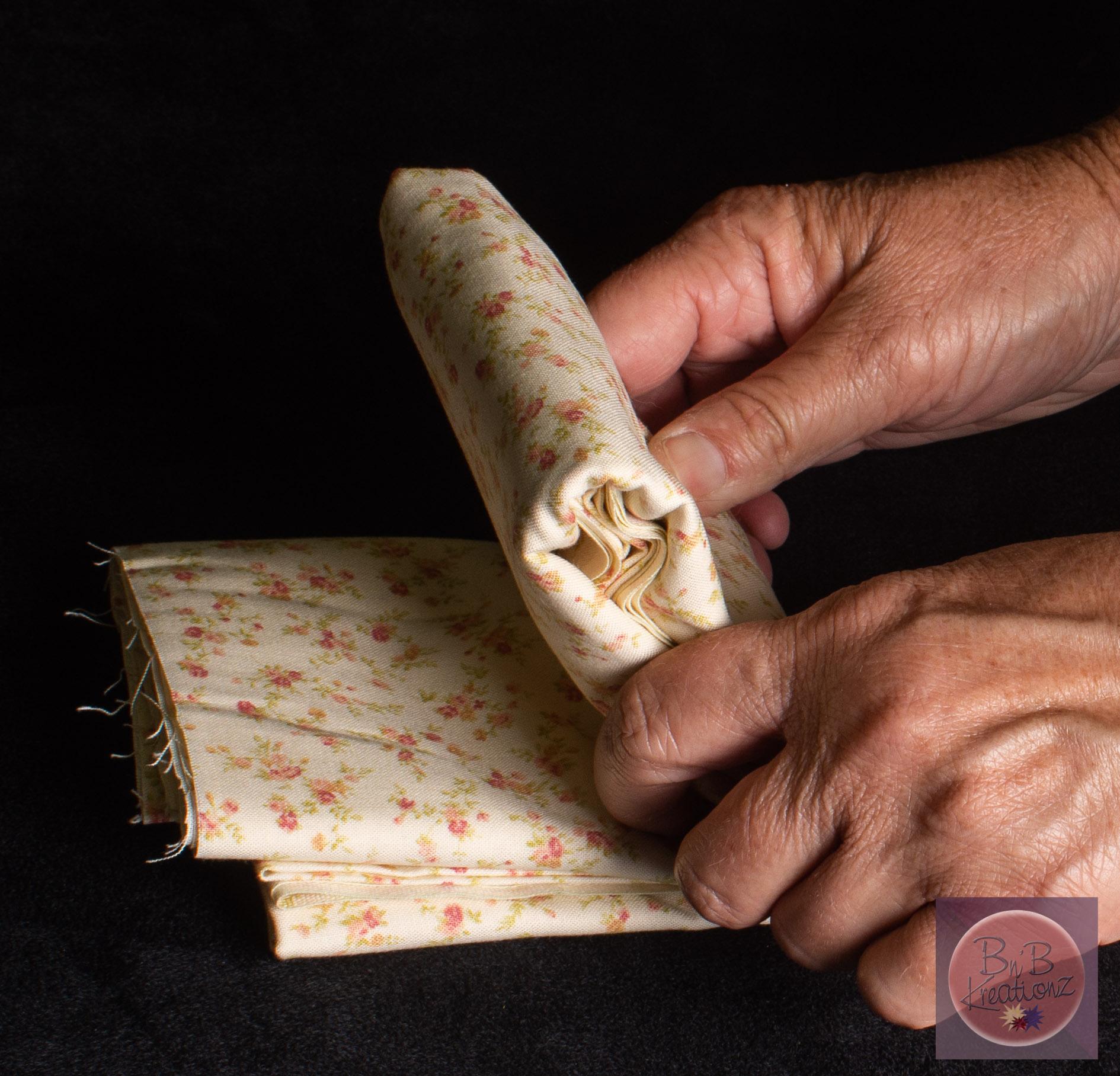 blog fabric folding-0605