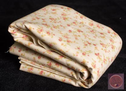 blog fabric folding-0606