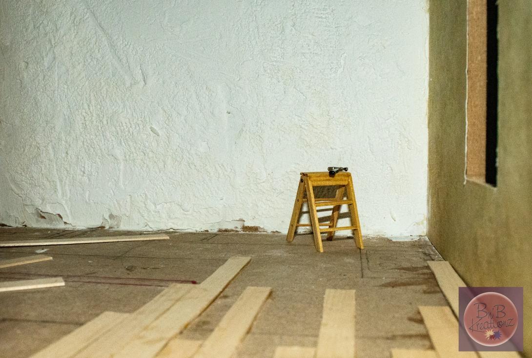 plaster wall bakery wall-0520.jpg
